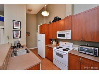 Photo 7: 401 2829 Peatt Rd in VICTORIA: La Langford Proper Condo for sale (Langford)  : MLS®# 717904