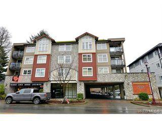 Photo 15: 401 2829 Peatt Rd in VICTORIA: La Langford Proper Condo Apartment for sale (Langford)  : MLS®# 717904