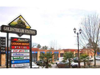 Photo 17: 401 2829 Peatt Rd in VICTORIA: La Langford Proper Condo for sale (Langford)  : MLS®# 717904