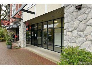 Photo 14: 401 2829 Peatt Rd in VICTORIA: La Langford Proper Condo for sale (Langford)  : MLS®# 717904