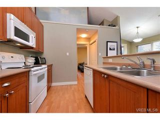 Photo 5: 401 2829 Peatt Rd in VICTORIA: La Langford Proper Condo Apartment for sale (Langford)  : MLS®# 717904