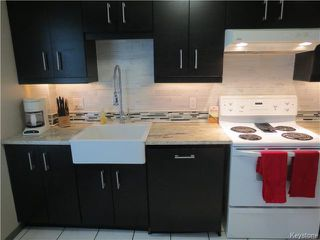 Photo 3: 606 Kenaston Boulevard in Winnipeg: River Heights / Tuxedo / Linden Woods Condominium for sale (South Winnipeg)  : MLS®# 1531907