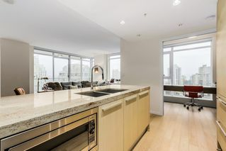 """Photo 11: 2008 1351 CONTINENTAL Street in Vancouver: Downtown VW Condo for sale in """"MADDOX"""" (Vancouver West)  : MLS®# R2028092"""