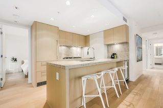 """Photo 9: 2008 1351 CONTINENTAL Street in Vancouver: Downtown VW Condo for sale in """"MADDOX"""" (Vancouver West)  : MLS®# R2028092"""