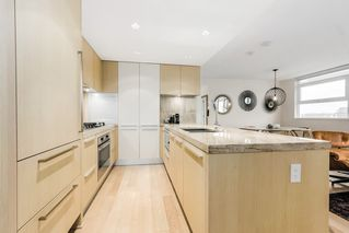 """Photo 10: 2008 1351 CONTINENTAL Street in Vancouver: Downtown VW Condo for sale in """"MADDOX"""" (Vancouver West)  : MLS®# R2028092"""