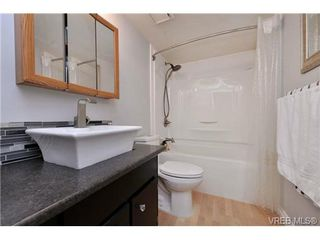 Photo 16: 101 1031 Burdett Ave in VICTORIA: Vi Downtown Condo for sale (Victoria)  : MLS®# 723639