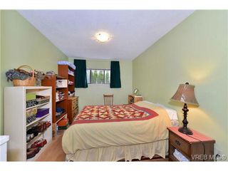 Photo 11: 101 1031 Burdett Ave in VICTORIA: Vi Downtown Condo for sale (Victoria)  : MLS®# 723639