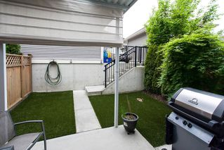 "Photo 11: 6909 208A Street in Langley: Willoughby Heights Condo for sale in ""Milner Heights"" : MLS®# R2059980"