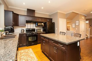 "Photo 7: 6909 208A Street in Langley: Willoughby Heights Condo for sale in ""Milner Heights"" : MLS®# R2059980"