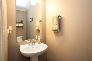 "Photo 9: 6909 208A Street in Langley: Willoughby Heights Condo for sale in ""Milner Heights"" : MLS®# R2059980"