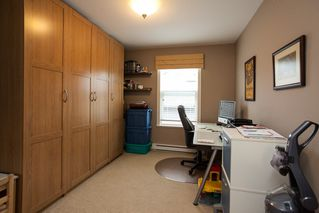 "Photo 17: 6909 208A Street in Langley: Willoughby Heights Condo for sale in ""Milner Heights"" : MLS®# R2059980"