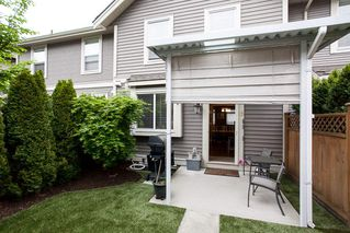 "Photo 10: 6909 208A Street in Langley: Willoughby Heights Condo for sale in ""Milner Heights"" : MLS®# R2059980"