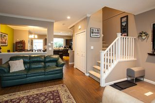 "Photo 4: 6909 208A Street in Langley: Willoughby Heights Condo for sale in ""Milner Heights"" : MLS®# R2059980"