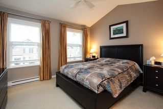 "Photo 12: 6909 208A Street in Langley: Willoughby Heights Condo for sale in ""Milner Heights"" : MLS®# R2059980"