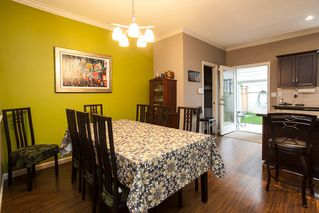 "Photo 5: 6909 208A Street in Langley: Willoughby Heights Condo for sale in ""Milner Heights"" : MLS®# R2059980"
