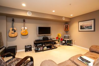 "Photo 20: 6909 208A Street in Langley: Willoughby Heights Condo for sale in ""Milner Heights"" : MLS®# R2059980"