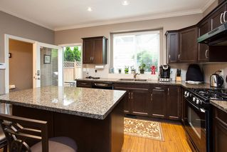 "Photo 6: 6909 208A Street in Langley: Willoughby Heights Condo for sale in ""Milner Heights"" : MLS®# R2059980"