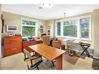 Photo 10: SAANICHTON LUXURY HOME For Sale SOLD in Turgoose, BC Canada: With Ann Watley!