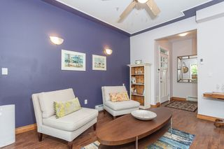 Photo 6: 3125 WINDSOR Street in Vancouver: Mount Pleasant VE House 1/2 Duplex for sale (Vancouver East)  : MLS®# R2069445
