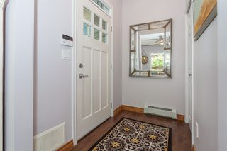Photo 3: 3125 WINDSOR Street in Vancouver: Mount Pleasant VE House 1/2 Duplex for sale (Vancouver East)  : MLS®# R2069445