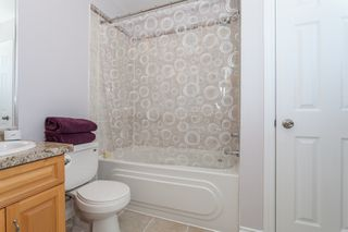 Photo 12: 3125 WINDSOR Street in Vancouver: Mount Pleasant VE House 1/2 Duplex for sale (Vancouver East)  : MLS®# R2069445