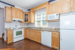 Photo 9: 3125 WINDSOR Street in Vancouver: Mount Pleasant VE House 1/2 Duplex for sale (Vancouver East)  : MLS®# R2069445
