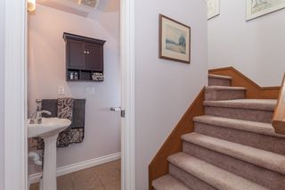 Photo 4: 3125 WINDSOR Street in Vancouver: Mount Pleasant VE House 1/2 Duplex for sale (Vancouver East)  : MLS®# R2069445
