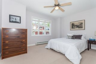 Photo 13: 3125 WINDSOR Street in Vancouver: Mount Pleasant VE House 1/2 Duplex for sale (Vancouver East)  : MLS®# R2069445