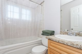 Photo 14: 3125 WINDSOR Street in Vancouver: Mount Pleasant VE House 1/2 Duplex for sale (Vancouver East)  : MLS®# R2069445