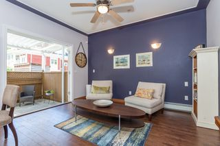 Photo 7: 3125 WINDSOR Street in Vancouver: Mount Pleasant VE House 1/2 Duplex for sale (Vancouver East)  : MLS®# R2069445