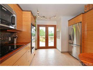 Photo 3: 1768 Carrick St in VICTORIA: Vi Jubilee Single Family Detached for sale (Victoria)  : MLS®# 731705