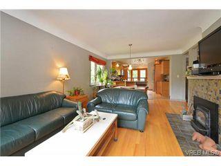 Photo 9: 1768 Carrick St in VICTORIA: Vi Jubilee Single Family Detached for sale (Victoria)  : MLS®# 731705