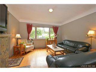 Photo 8: 1768 Carrick St in VICTORIA: Vi Jubilee Single Family Detached for sale (Victoria)  : MLS®# 731705