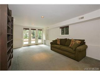 Photo 14: 1768 Carrick St in VICTORIA: Vi Jubilee Single Family Detached for sale (Victoria)  : MLS®# 731705