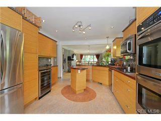 Photo 2: 1768 Carrick St in VICTORIA: Vi Jubilee Single Family Detached for sale (Victoria)  : MLS®# 731705