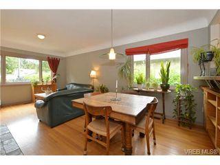Photo 10: 1768 Carrick St in VICTORIA: Vi Jubilee Single Family Detached for sale (Victoria)  : MLS®# 731705