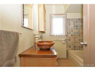 Photo 13: 1768 Carrick St in VICTORIA: Vi Jubilee Single Family Detached for sale (Victoria)  : MLS®# 731705