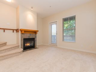 """Photo 2: 245 15 SIXTH Avenue in New Westminster: GlenBrooke North Townhouse for sale in """"CROFTON"""" : MLS®# R2074537"""