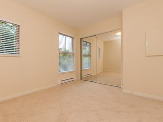 "Photo 15: 245 15 SIXTH Avenue in New Westminster: GlenBrooke North Townhouse for sale in ""CROFTON"" : MLS®# R2074537"