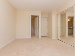"Photo 13: 245 15 SIXTH Avenue in New Westminster: GlenBrooke North Townhouse for sale in ""CROFTON"" : MLS®# R2074537"