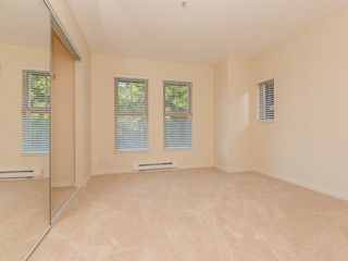 "Photo 12: 245 15 SIXTH Avenue in New Westminster: GlenBrooke North Townhouse for sale in ""CROFTON"" : MLS®# R2074537"