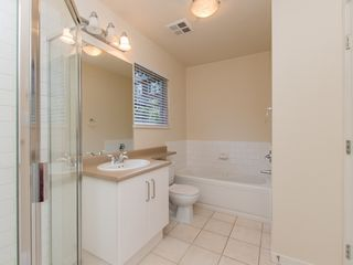 "Photo 14: 245 15 SIXTH Avenue in New Westminster: GlenBrooke North Townhouse for sale in ""CROFTON"" : MLS®# R2074537"