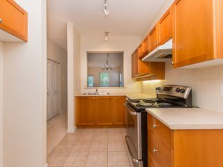 "Photo 8: 245 15 SIXTH Avenue in New Westminster: GlenBrooke North Townhouse for sale in ""CROFTON"" : MLS®# R2074537"