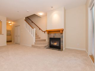 "Photo 4: 245 15 SIXTH Avenue in New Westminster: GlenBrooke North Townhouse for sale in ""CROFTON"" : MLS®# R2074537"