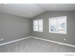 Photo 6: 419 Flynn Lane in Saskatoon: Rosewood Single Family Dwelling for sale (Saskatoon Area 01)  : MLS®# 574930