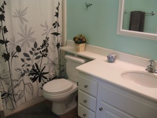 Photo 9: OCEANSIDE House for sale : 3 bedrooms : 5159 Cobalt Way