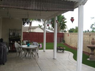 Photo 12: OCEANSIDE House for sale : 3 bedrooms : 5159 Cobalt Way
