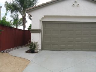 Photo 16: OCEANSIDE House for sale : 3 bedrooms : 5159 Cobalt Way