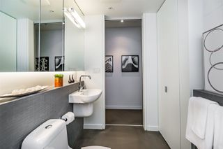 "Photo 16: 401 12 WATER Street in Vancouver: Downtown VW Condo for sale in ""THE GARAGE"" (Vancouver West)  : MLS®# R2083335"