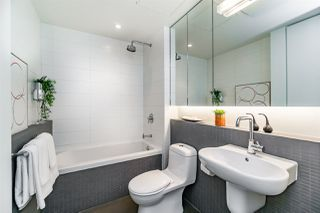 """Photo 15: 401 12 WATER Street in Vancouver: Downtown VW Condo for sale in """"THE GARAGE"""" (Vancouver West)  : MLS®# R2083335"""